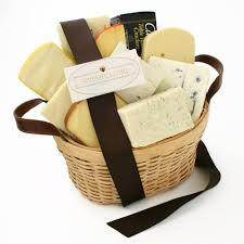 cheese basket basket of cheese favorites 3 4 pound 59 99 gourmet cheese