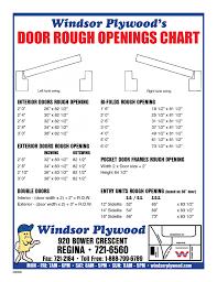 standard garage size 100 typical garage size garage door buying guide diy garage