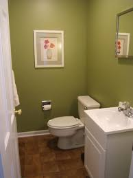 Bathrooms Painted Brown Download Green And Brown Bathroom Color Ideas Gen4congress Com