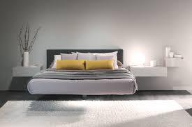 letto tappeto volante mobili di design per la da letto lago design