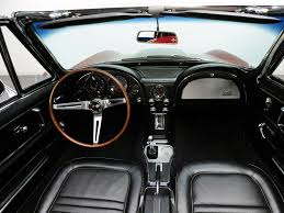 corvette stingray interior chevrolet corvette stingray interior image 161