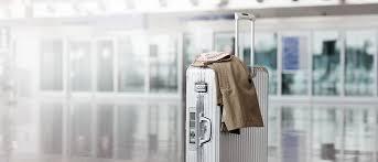 free baggage rules at lufthansa lufthansa united states of america
