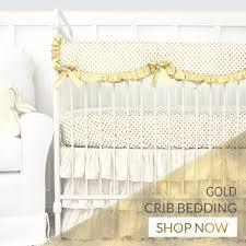 crib sets caden lane