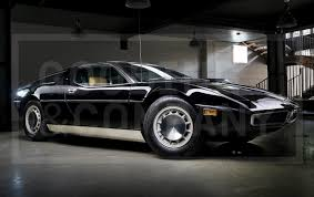 maserati bora maserati search results gooding u0026 company