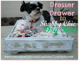 How To Make A Dog Bed Amazing Dog Bed Drawer 32 How To Make A Dog Bed Out Of A Dresser