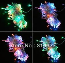 Outdoor Christmas Lights For Sale Popular Led Outdoor Rgb Christmas Lights Buy Cheap Led Outdoor Rgb