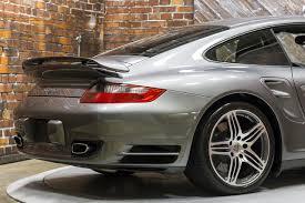 porsche turbo 997 2008 porsche 911 turbo coupe 997