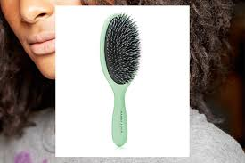 best hair brushes the best hair brush according to your hair type glamour