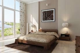 memory foam mattress platform bed frame u2014 room decors and design