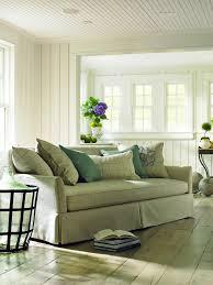 24 cottage style sofas to enjoy marku home design