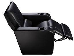 cineplex com recliners seating