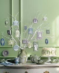 jasperware ornaments martha stewart ornament tutorial and ornament