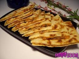 recettes cuisine marocaine recettes marocaines faciles