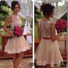 online get cheap petite dresses cocktail aliexpress com alibaba