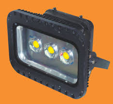 150 watt flood light 150 watt cob flood light view specifications details of led
