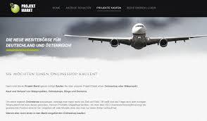 Verkaufen Kaufen Login Projekt Markt Websites Onlineshop Kaufen Und Verkaufen