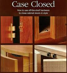 Cabinet Door Plans Woodworking 854 Best столярка Images On Pinterest Woodwork Diy And Workshop