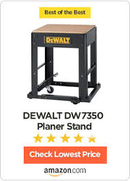 best drill press table best drill press table 2018 reviews do not buy before reading this