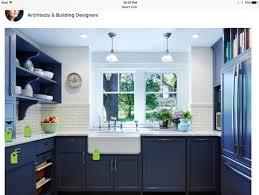 dark navy kitchen cabinets is navy dark blue for cabinets in for 2017