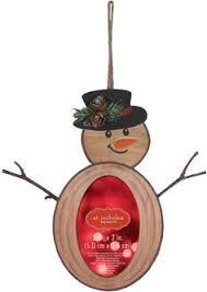 forever collectibles alabama crimson tide s more snowman