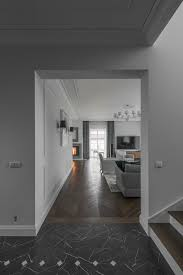 interior design courses at home 64 best x arch interjero projektai interior design interior project