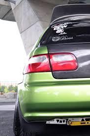 slammed honda del sol 2078 best honda images on pinterest honda civic cars and jdm cars
