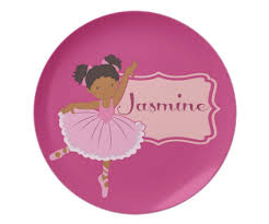 personalized plate personalized plates izzy liv