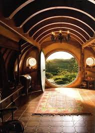 hobbit home interior best 25 hobbit ideas on hobbit home hobbit and