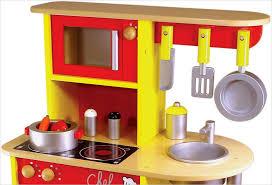vilac cuisine cuisine enfant en bois vilac apesanteur