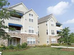 two bedroom apartments in greensboro nc allerton place is a greensboro apartment complex offering 1 2 and 3
