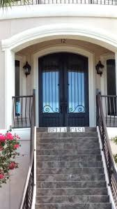 amusing arched front doors uk photos best inspiration home