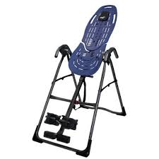where to find cheap teeter hang ups ep 560 inversion table sale