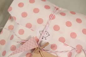 pink gift wrap pretty pink gift wrap whisker graphics whisker graphics