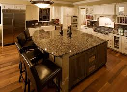 Olive Green Kitchen Cabinets 10 Best Kitchen Cabinets W Paint And Stain Images On Pinterest