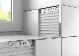 metal square edge trim u2013 tileasy