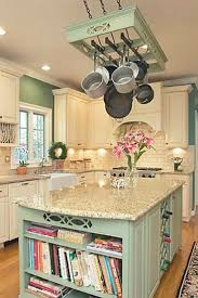 Country Style Kitchens Ideas 833 Best Kitchen Ideas Images On Pinterest Kitchen Dream