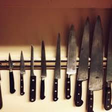 vintage kitchen knives butcher knife not vintage butchering techniques and tools