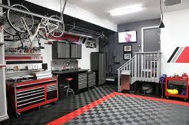 Garage Organization Categories - garage organization ideas photo gallery the minimalist nyc