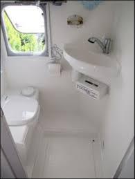 Rv Bathroom Remodeling Ideas 40 Rv Bathroom Remodel And Organization Ideas Bellezaroom