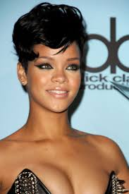 67 best rihanna images on pinterest rihanna fenty rihanna