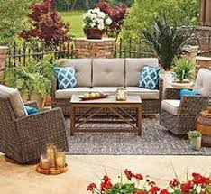 sams club patio table patio furniture near me sam s club