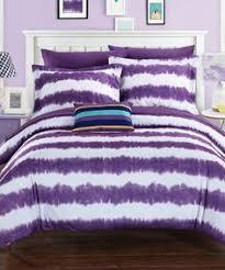 Purple Comforter Set Bedding Twin by Purple Tie Dye Comforter Set Omg I Want This Purple