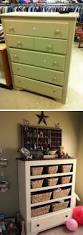 Vintage Cabinet Revamp by 22 Amazing Ways To Turn Old Furniture Into New Beautiful Things