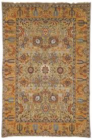 7 X 9 Area Rugs Cheap by 45 Best Righteous Rugs Images On Pinterest Area Rugs Knots And