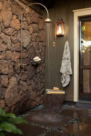 Shower Design Ideas Small Bathroom Bathroom Astonishing Awesome Tropical Bathroom Design Pictures