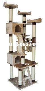 modern cat tree classy design cat tree designs exquisite ideas modern cat tree