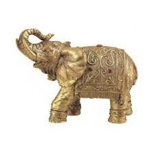 the true meaning elephant decorations cara lucia medium