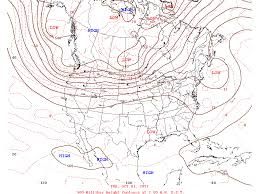 Weather Map For The United States by Synoptic Discussion October 2013 State Of The Climate