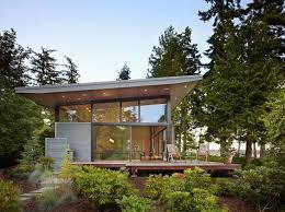Modern Home Design Usa 1578 Best House Design Inspiration Images On Pinterest
