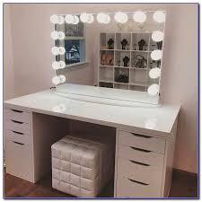 Ikea Malaysia 100 Makeup Desk Ikea Desk Ikea Desk Makeup Vanity Vanity